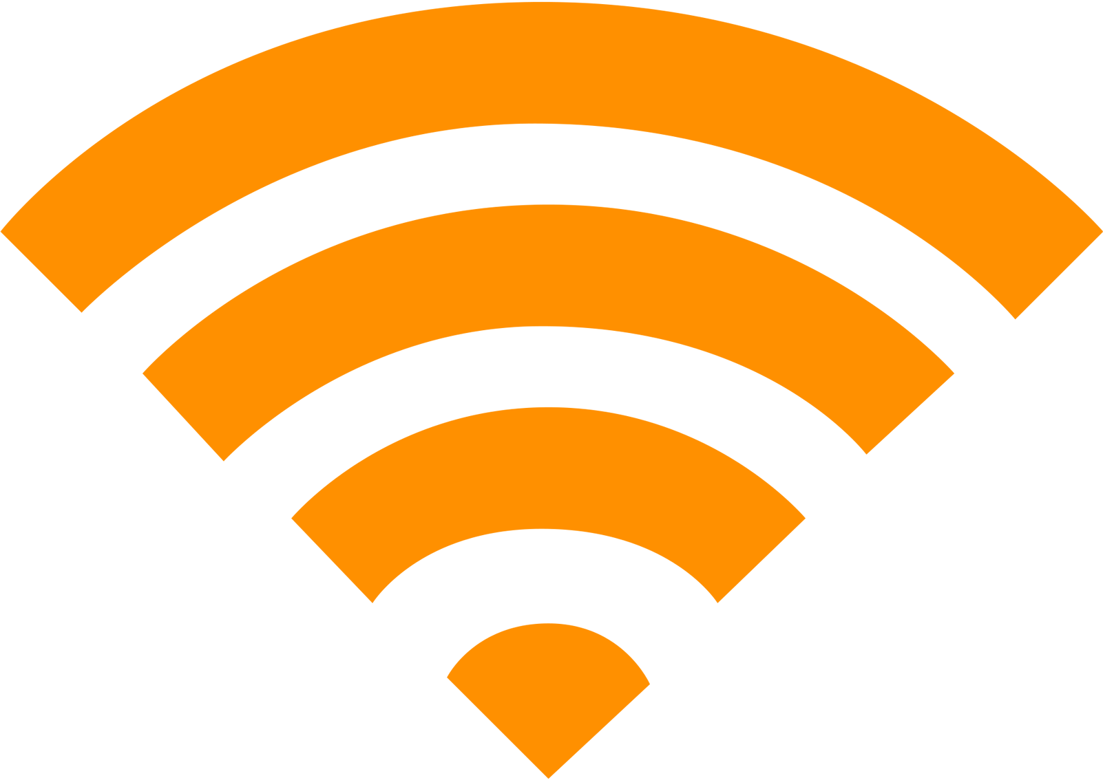 Index of /public/img/assets/wifi.