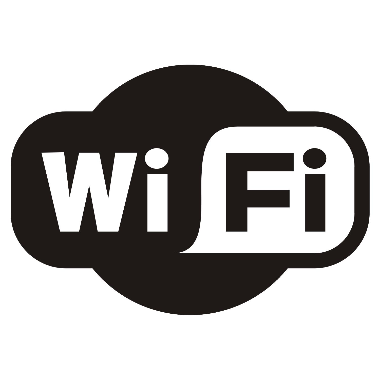 Free Free Wifi Logo, Download Free Clip Art, Free Clip Art.