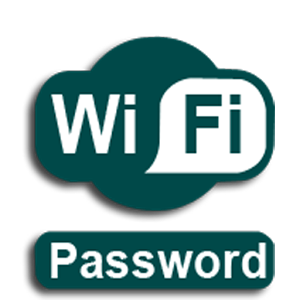 Hack WiFi Network and Crack WiFi Password from Android Mobile in.
