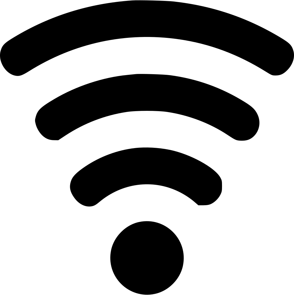Wifi Signal Png, png collections at sccpre.cat.