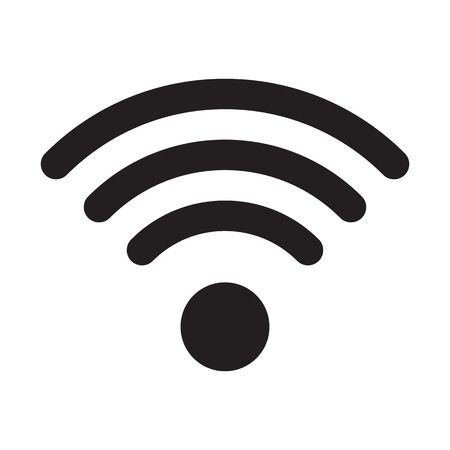 59,986 Wifi Symbol Stock Vector Illustration And Royalty Free Wifi.