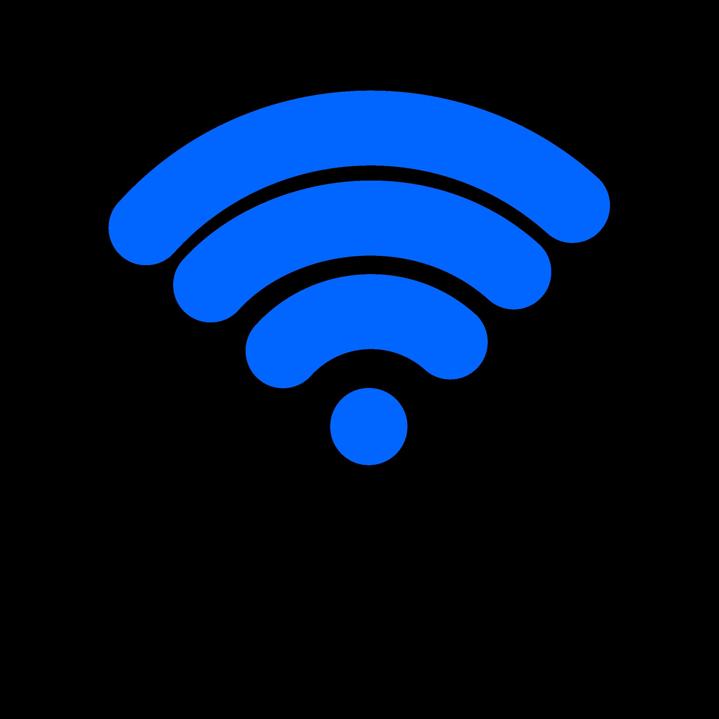 Free Wifi Symbol Cliparts, Download Free Clip Art, Free Clip.