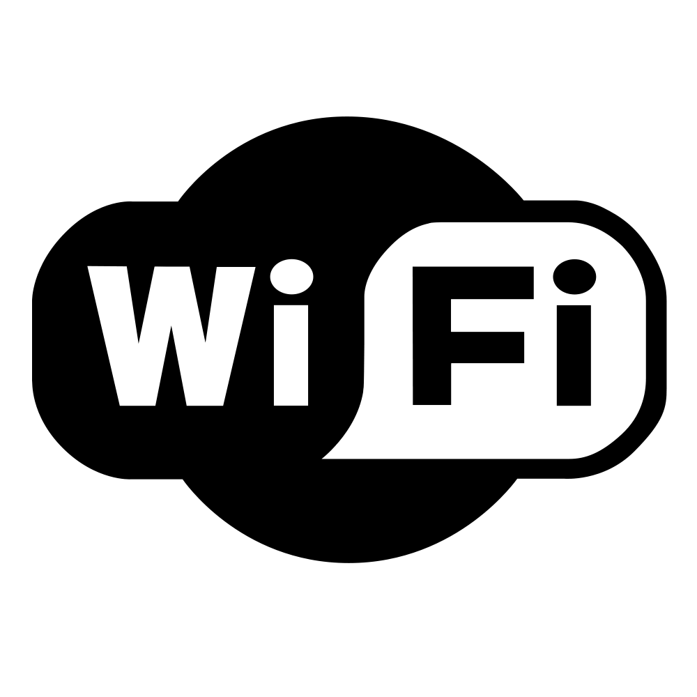Free Wifi Png Logo, Download Free Clip Art, Free Clip Art on Clipart.