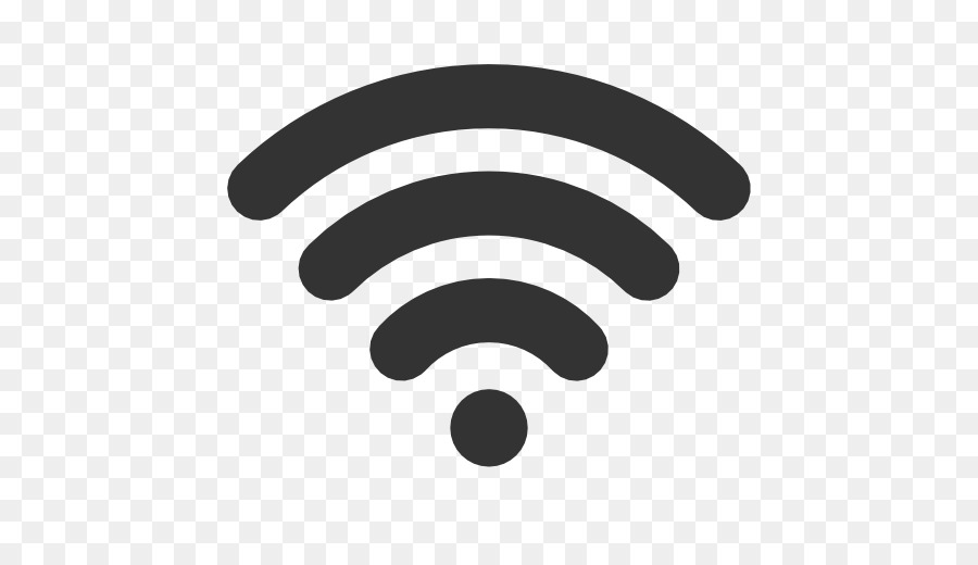 Wifi Symbol Png , (+) Pictures.