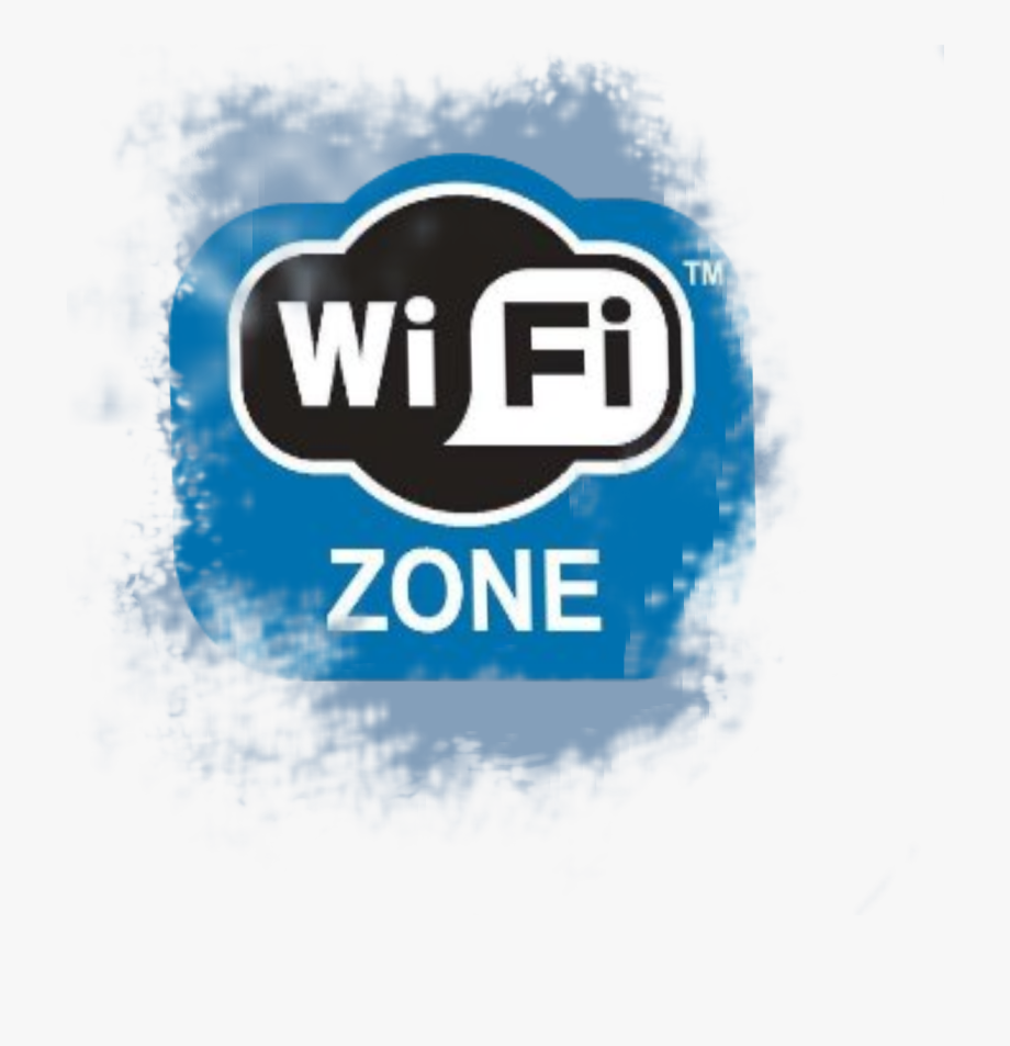 Images For Wifi Logo Png.