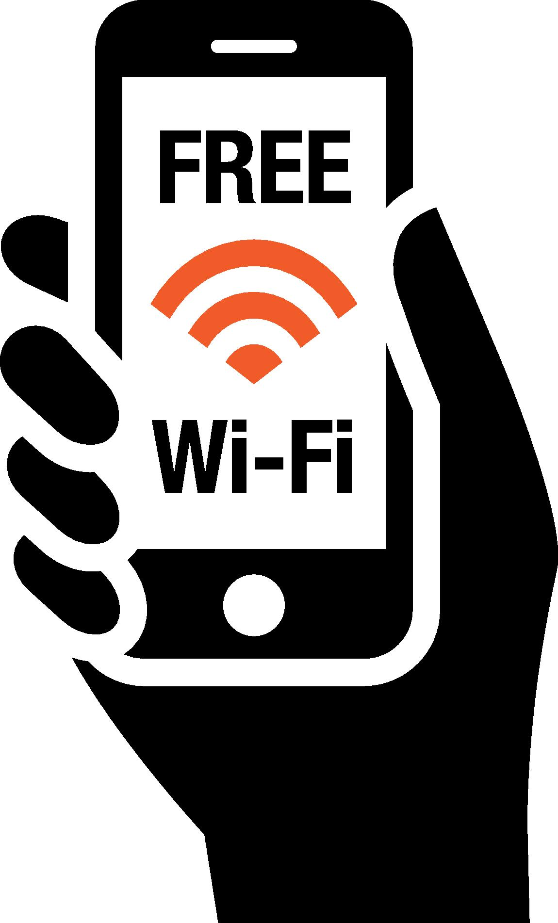 Free Wifi, Download Free Clip Art, Free Clip Art on Clipart.
