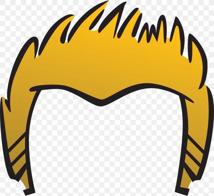 Black Hair Brown Hair Wig Clip Art, PNG, 1281x1176px, Hair.