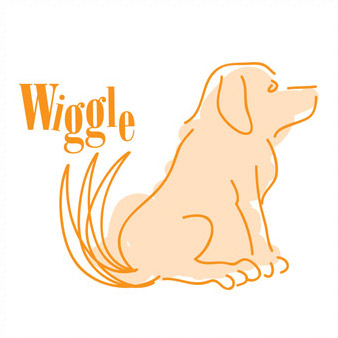 Gallery For > Wiggle Clipart.