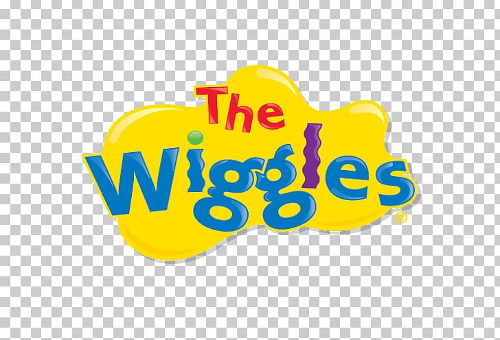 The Wiggles Emma! Let\'s Wiggle Wiggle Bay PNG, Clipart, Emma.