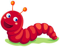 Collection of 14 free Worms clipart wiggly worm bill clipart dollar.