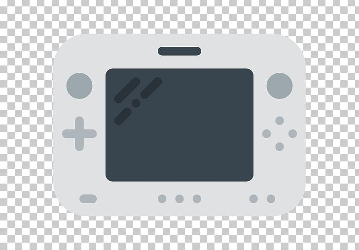 Video Game Consoles Wii U The Legend Of Zelda PlayStation.