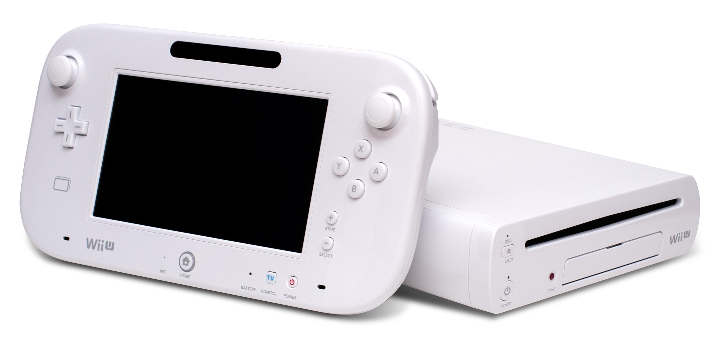 File:Wii U Console and Gamepad.png.