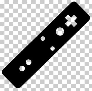 Nintendo Wii Remote PNG Images, Nintendo Wii Remote Clipart Free.