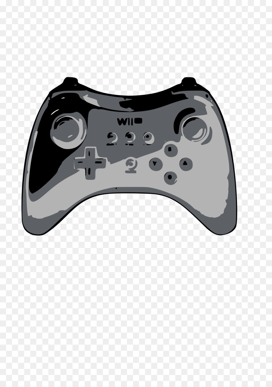 Xbox Controller Backgroundtransparent png image & clipart free download.