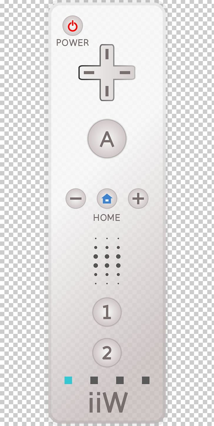 Wii Remote Wii U PNG, Clipart, Computer Icons, Controller.