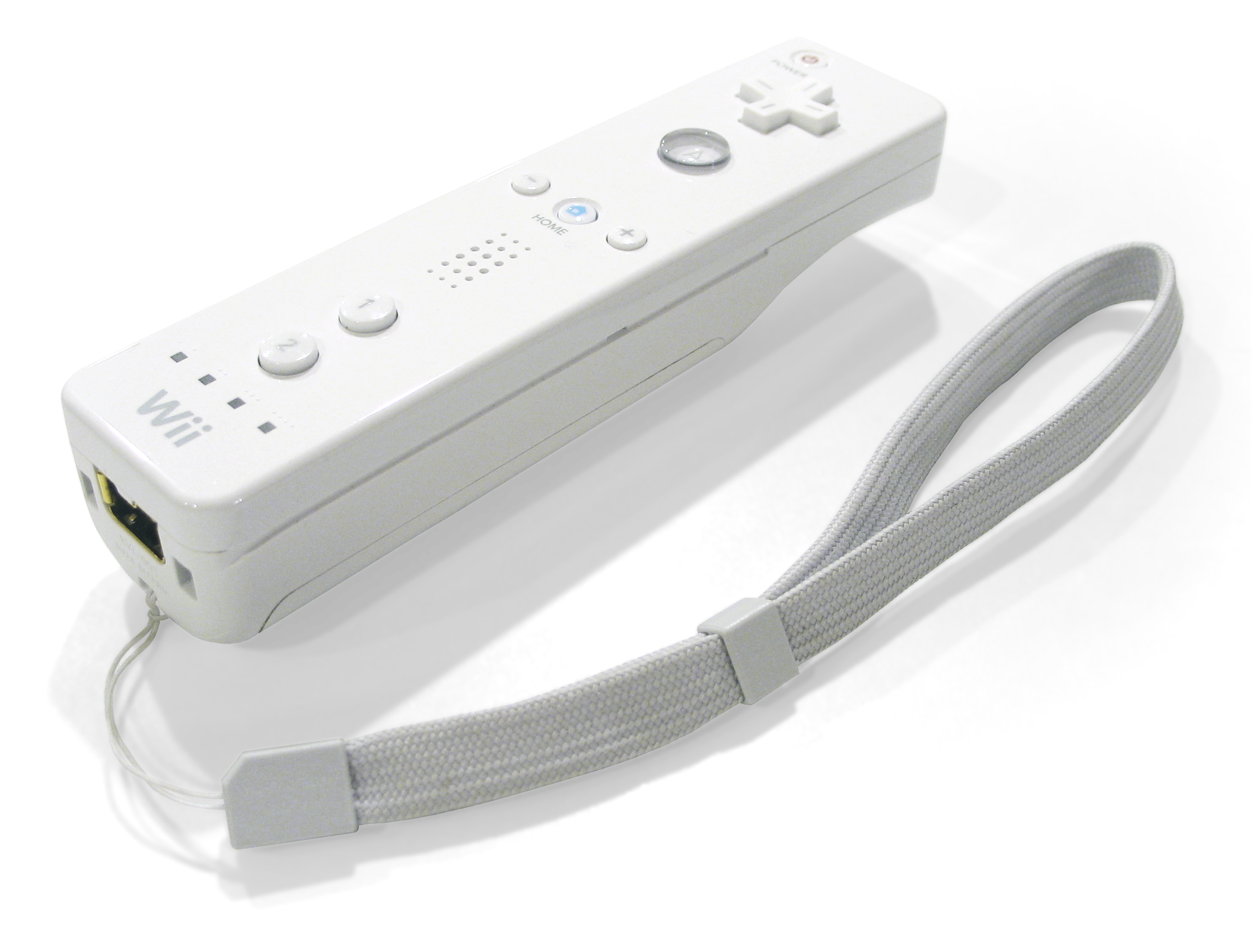 File:Wiimote.png.