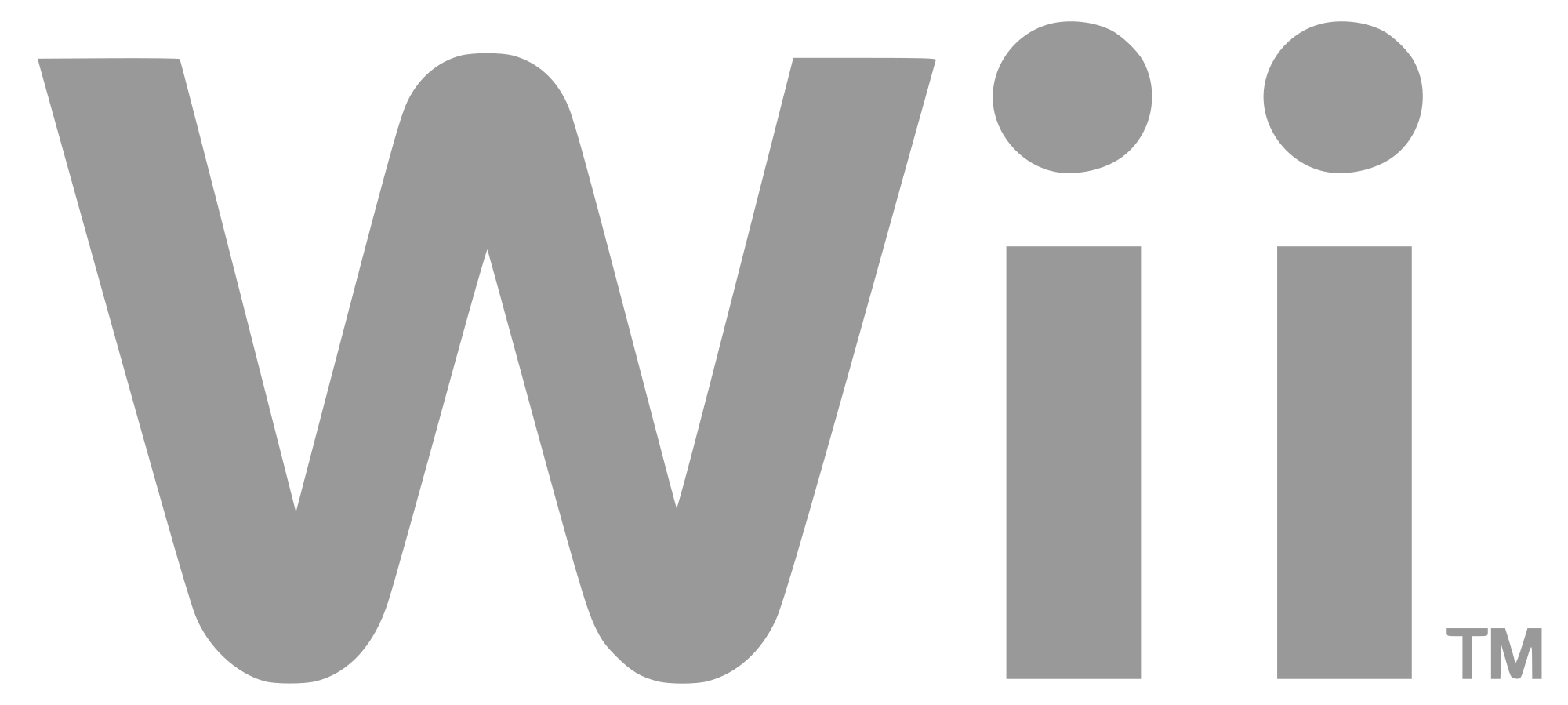 File:Wii logo.png.