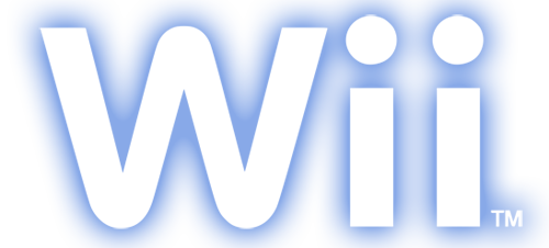Wii Logo Png (109+ images in Collection) Page 3.