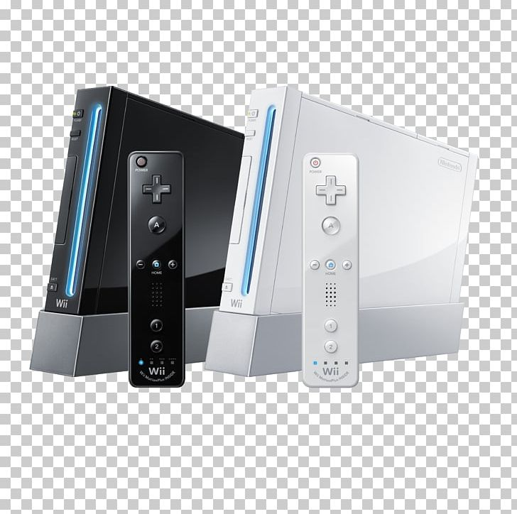 Wii U Wii Fit Plus Wii Play Video Game Consoles PNG, Clipart.