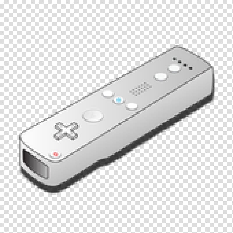 Wii Remote Sixaxis Android, android transparent background.
