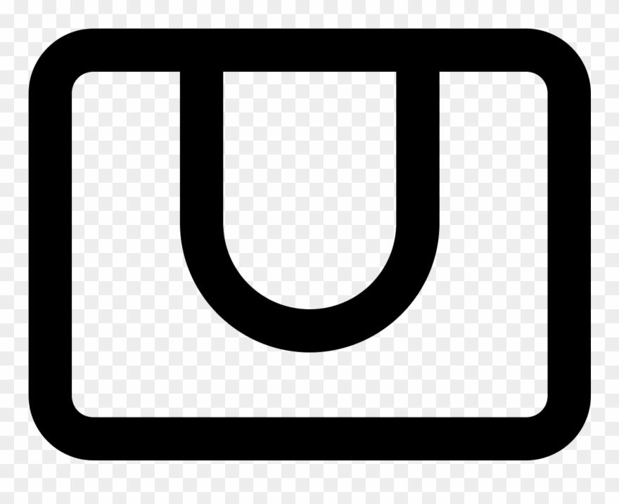 Nintendo Wii U Icon Clipart (#3924649).