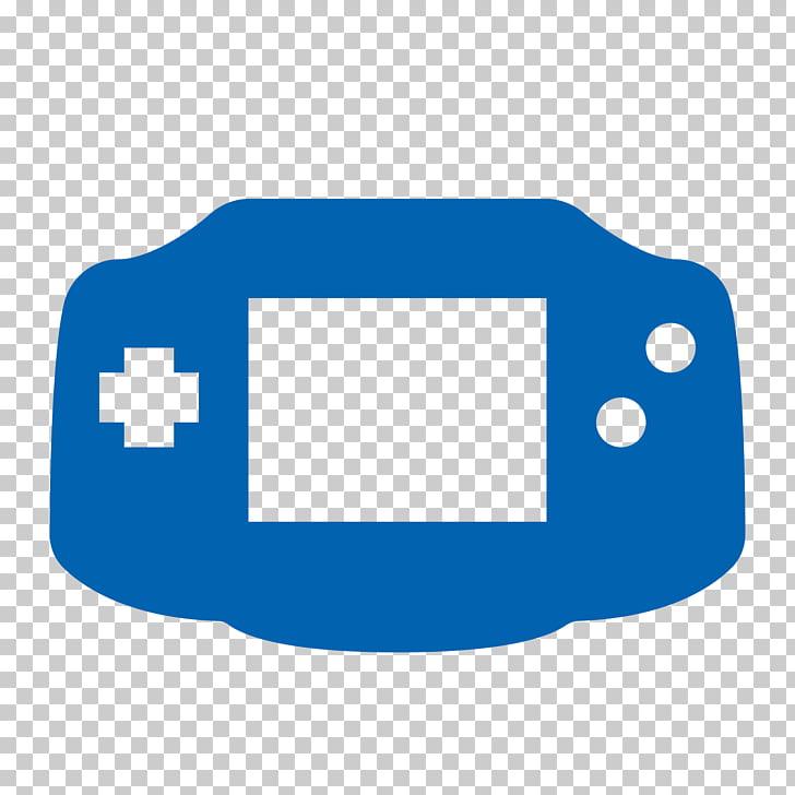 Computer Icons Wii U Fallout: New Vegas Fallout 3, boy icon.