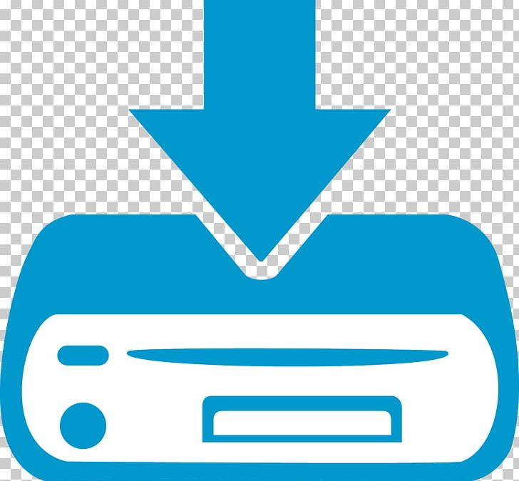 Wii U Computer Icons Upgrade Firmware PNG, Clipart, Angle.