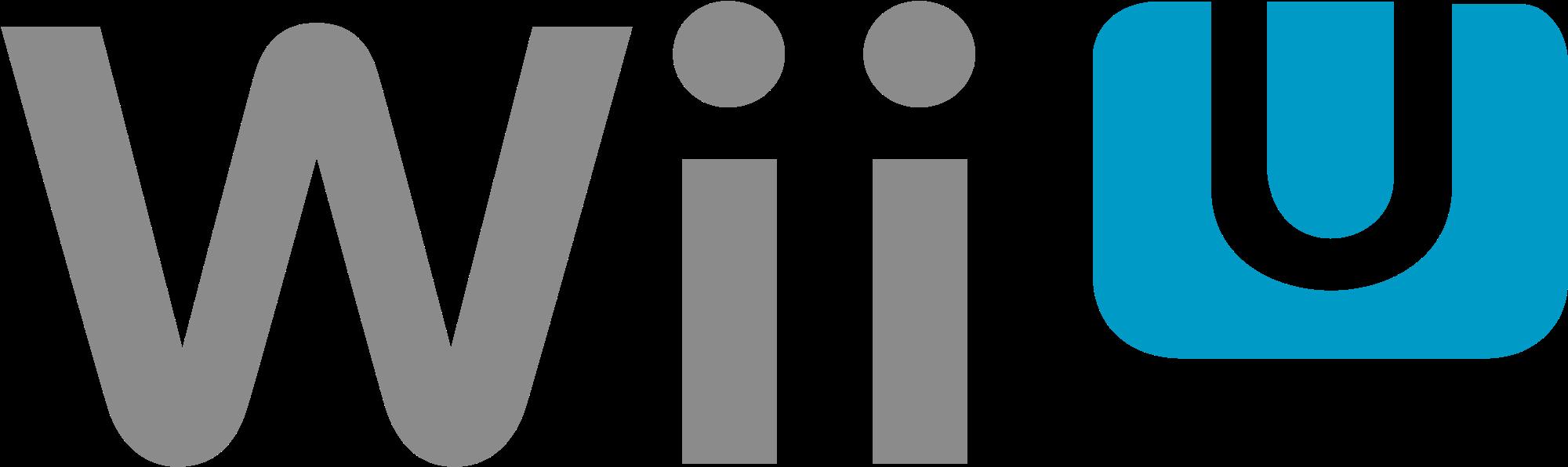 Wii U Icon #160148.