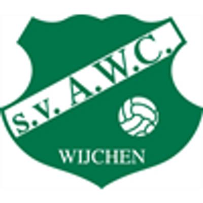 AWC Wijchen (@AWCwijchen).