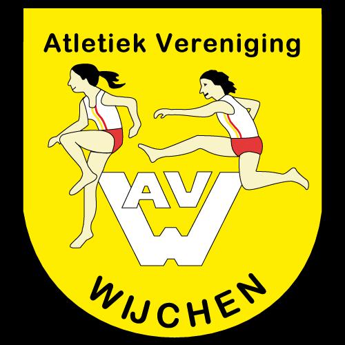 AV Wijchen (@AVWijchen).
