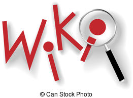 Wiki Stock Illustrations. 451 Wiki clip art images and royalty.