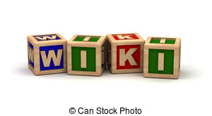 Wiki Stock Illustrations. 443 Wiki clip art images and royalty.