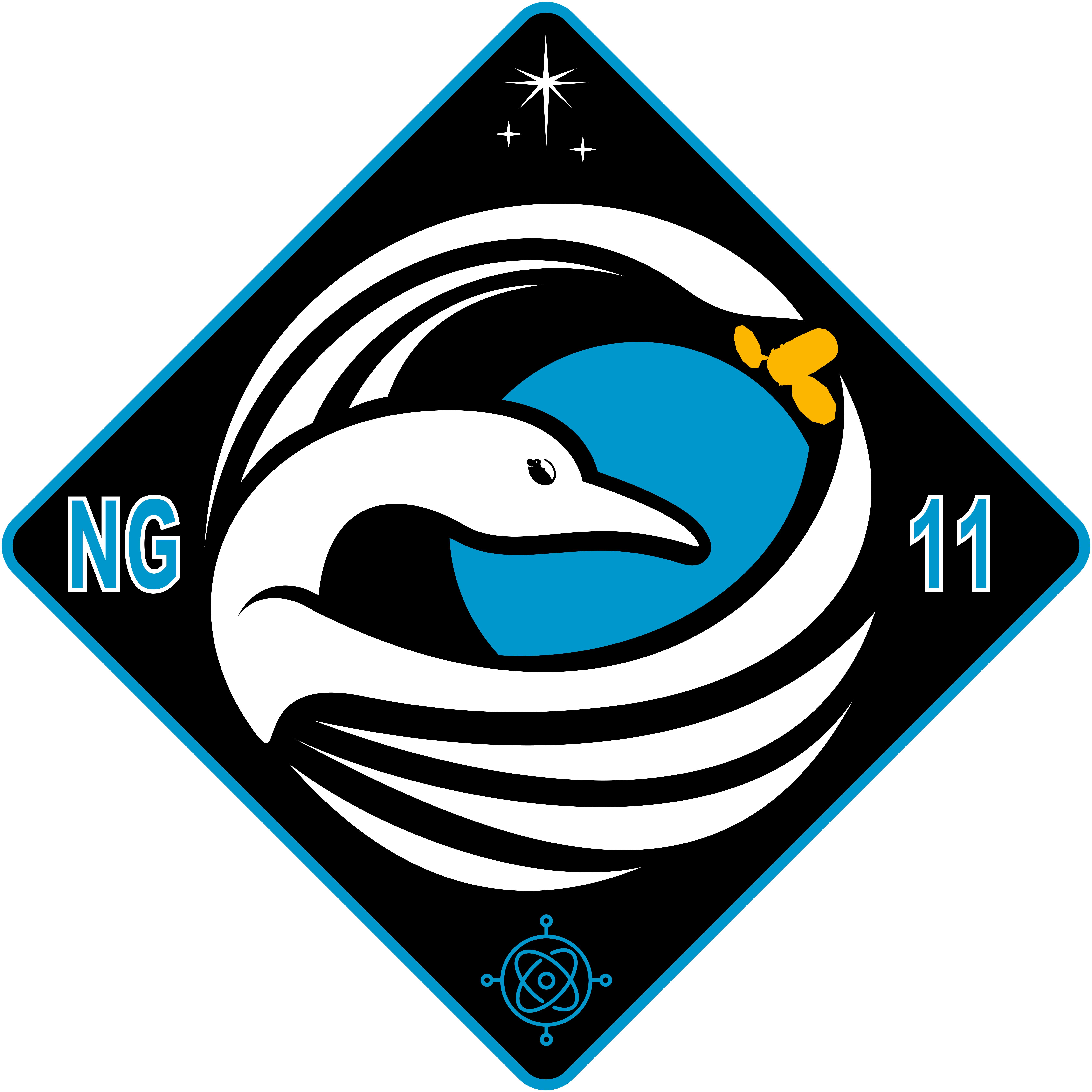 File:Cygnus NG.
