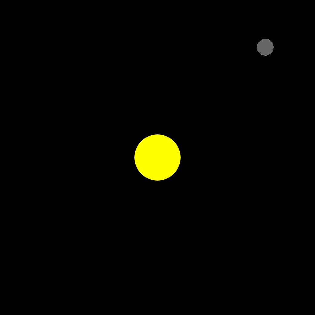 File:Sun earth moon.svg.