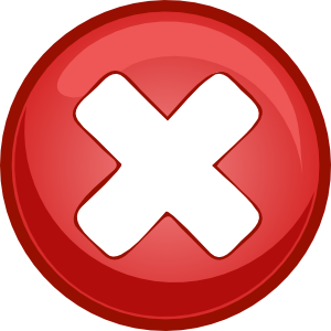 Red Cross Wikipedia.