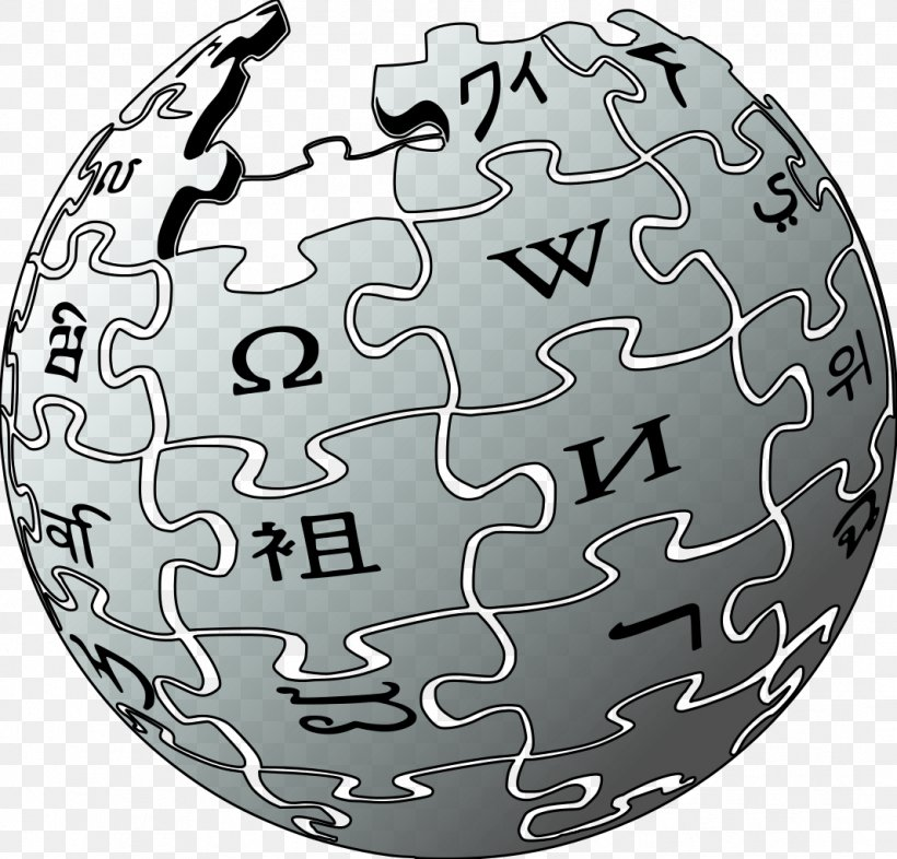 Wikipedia Logo Wikimedia Foundation Encyclopedia Arabic.