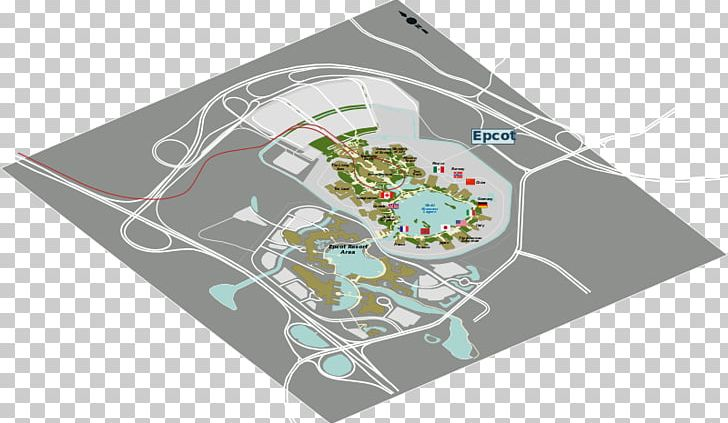 Map World Showcase Wikitravel PNG, Clipart, Brand, Epcot.
