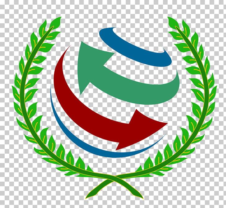 Wikivoyage Wikimedia Foundation Wikitravel Wikipedia.