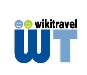 Wikitravel:Logo contest entries.