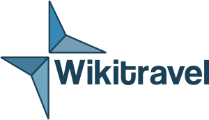 File:Wikitravel newlogo.png.