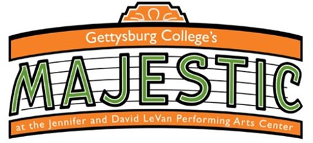 "Charlotte\'s Web"" To Play at the Gettysburg Majestic February."