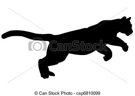 Wildcat Illustrations and Stock Art. 2,629 Wildcat illustration.