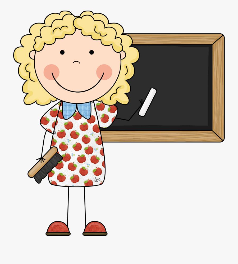 Free Clipart For Teachers.