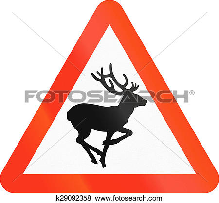 Pictures of Wild Animals Crossing in Bangladesh k29092358.