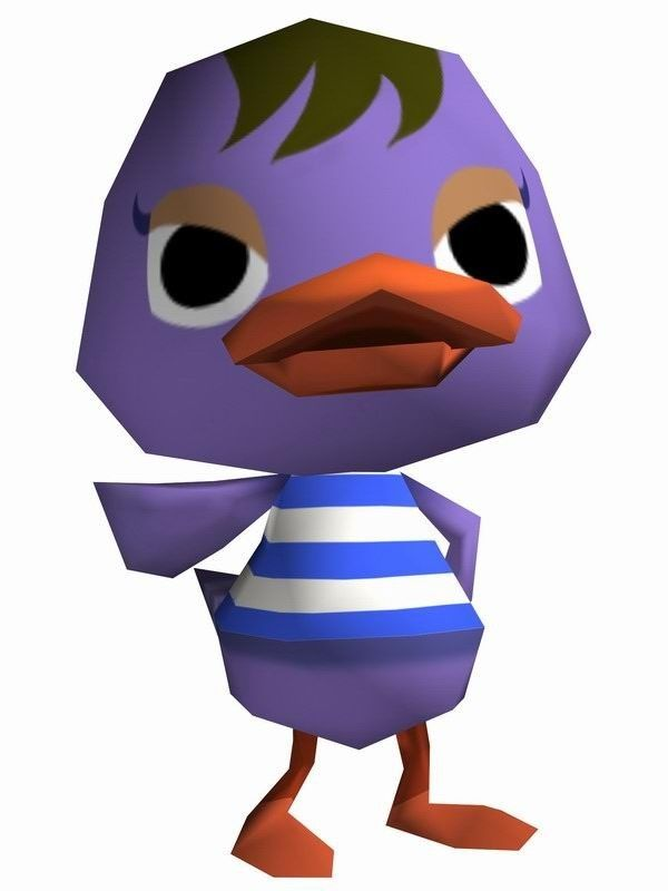 1000+ images about animal crossing wild world favourites on.