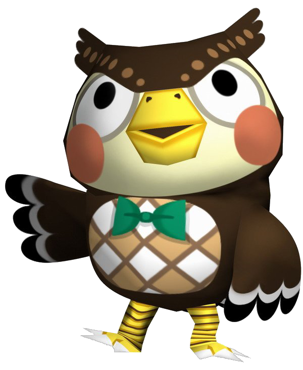 1000+ images about Animal Crossing on Pinterest.
