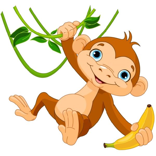 1000+ ideas about Cartoon Monkey on Pinterest.
