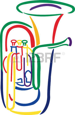 Bugle Horn Images & Stock Pictures. Royalty Free Bugle Horn Photos.