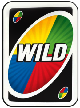 Wild Card transparent png images & cliparts.