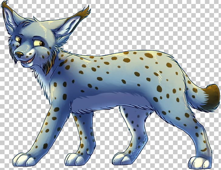 Whiskers Cheetah Wildcat Terrestrial Animal PNG, Clipart.
